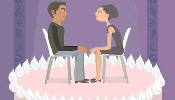 权威版婚姻质量综合评估