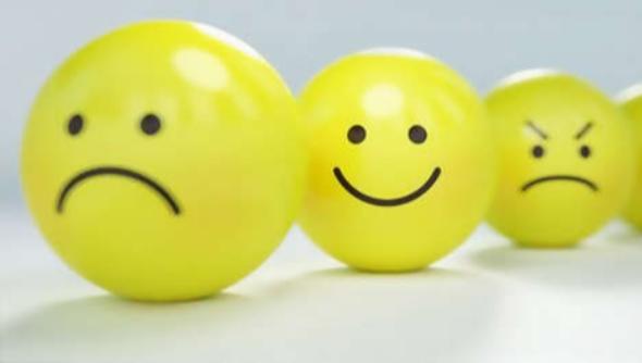 压力、焦虑、抑郁,你受到哪些负面心境的困扰?